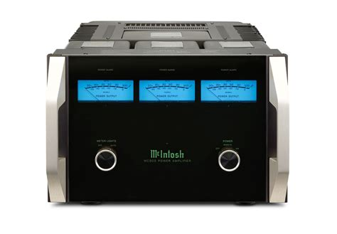 Power Lifier Home Theater mcintosh mc303 3 channel home theater power lifier for in store purchase only
