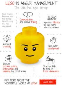 Lego in anger management activities for children use worksheeds