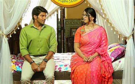 anushka shetty marriage husband details 25cineframes lesser know facts about bahubali actress anushka shetty
