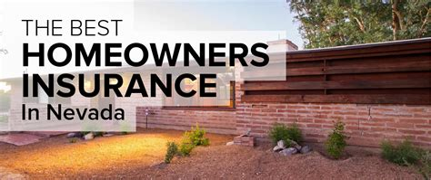 best house insurance rates homeowners insurance in nevada freshome