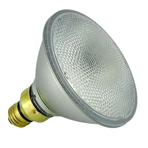 sylvania 39par38 hal sp10 dl recessed lighting sylvania 16579 par 38 capsylite