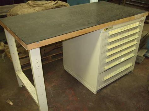 used work bench new used pallet rack warehouse rack lockers conveyor