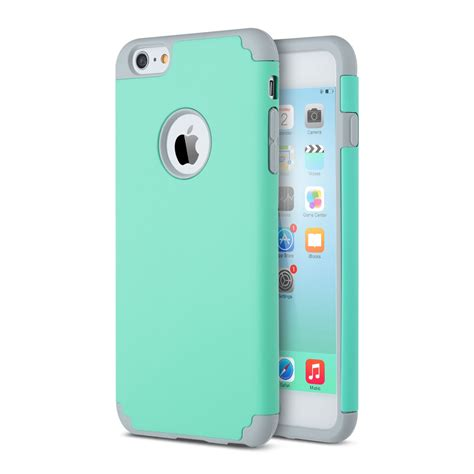 Casing Pouch For 5 5 Inch Iphone Samsung Note Oppo Redmi Sony iphone 6 plus iphone 6s plus 5 5 inch ulak for apple iphone 6 plus 2014