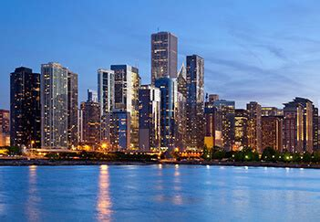 chicago chauffeur service my driver rates dallas chauffeur services rates