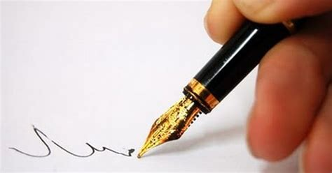 membaca karakter lewat tulisan tangan curdotkom