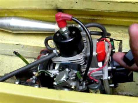 rc boats engines quickdraw 35cc rc boat misty creek ac razor boat rat fink zen