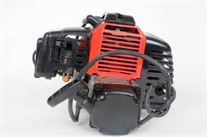 4 cycle small engine 50cc 4 free engine image for user