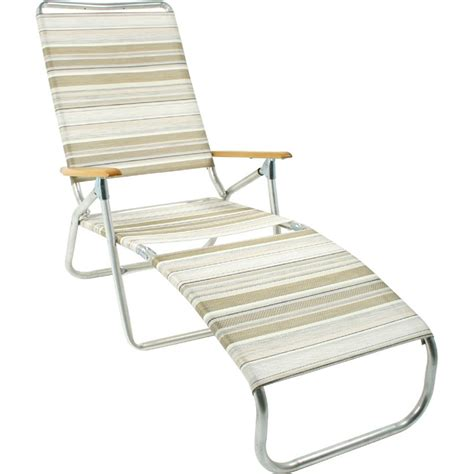 Discount Chaise Lounge Chairs by Discount Chaise Lounge Chairs Outdoor Leather Comfortable