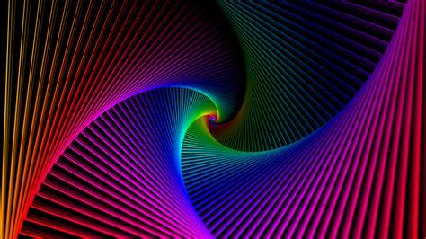 imagenes que se mueven y te marean im 225 genes que te marean taringa