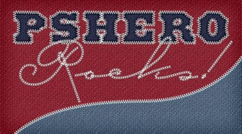 photoshop cs3 stitching tutorial 15 stitch photoshop tutorials psddude