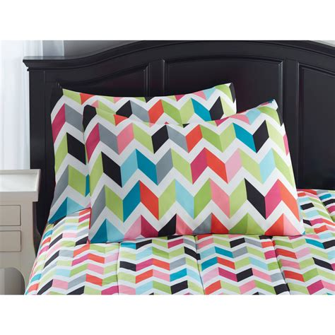 bright multi colored comforters bright colored sheets 28 images microfiber sheet sets