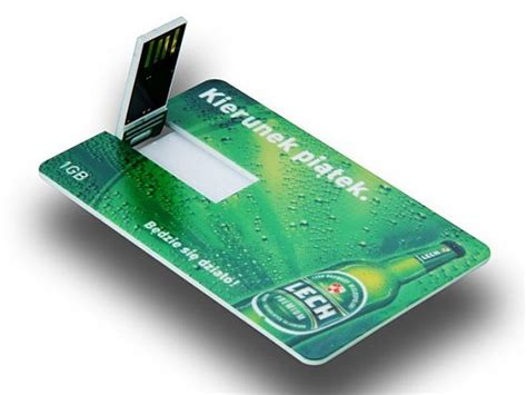 Usb Card usb sticks that give the business edge