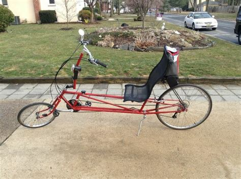 best recumbent road bike 17 best images about neat bikes for you on