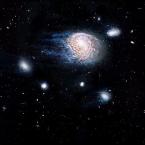 Galaxy L astronomy cmarchesin galaxy murder mistery