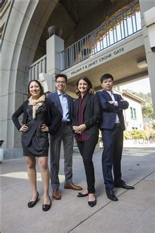 Intended Mba Concentration Haas by Haas Names Investment Banking Management Entrepreneurial