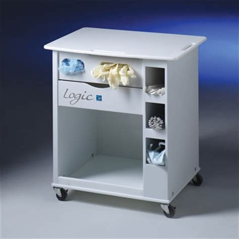bench cleaner biosafety cabinet clean bench equipment enclosure accessories labconco