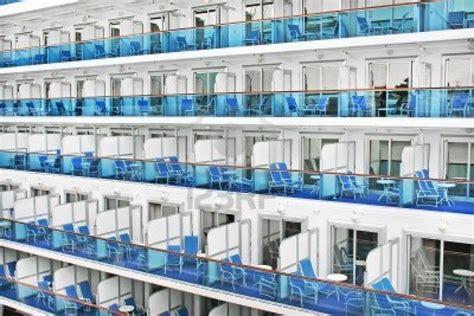 cabine navi da crociera come e quale cabina scegliere sulla nave crociere e