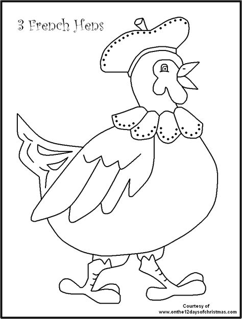 coloring pages twelve days christmas twelve days of christmas coloring pages coloring home