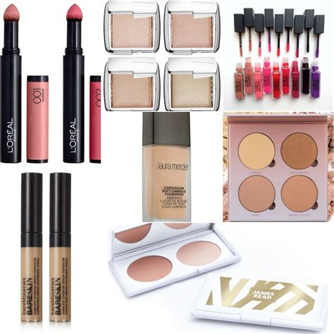 best new products le chic incoming 2016 s best releases
