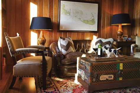louis vuitton bedroom light luxury bedrooms pinterest louis vuitton trunk coffee table transitional den