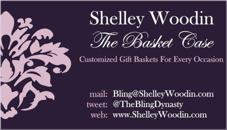 gift basket business cards gift basket business plan 187 100 original