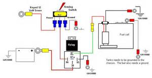nitrous plumbing diagram nitrous free engine image for user manual