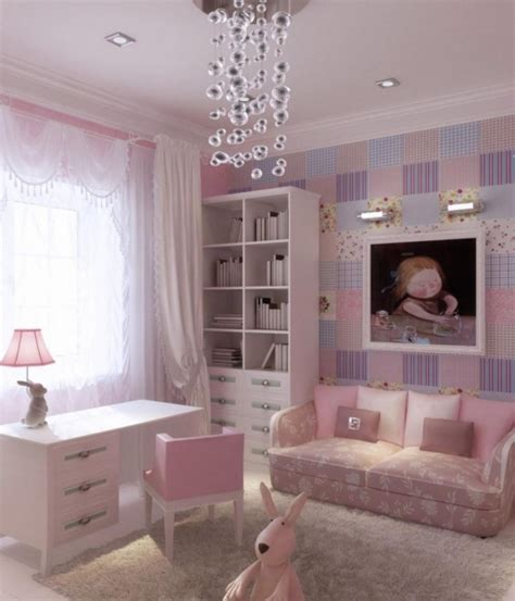 Small Bedroom Ideas For Girls | bedroom decorating ideas small girls small room