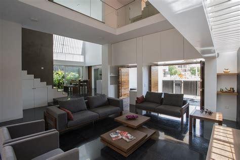 gallery of pete mane architecture paradigm 3
