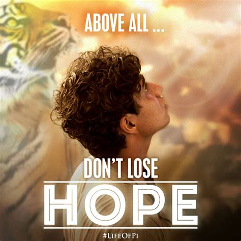 movie quotes hope 120 best images about movie quotes art on pinterest