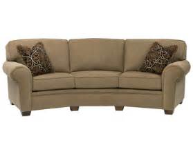 broyhill conversation sofa miller conversation sofa by broyhill home gallery stores