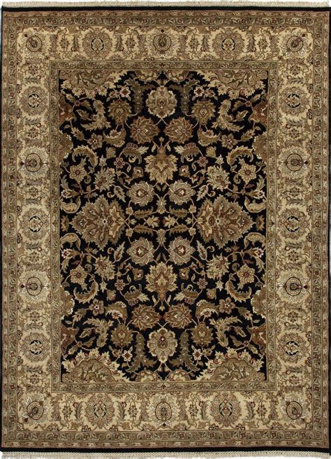 discontinued rugs discontinued jaipur rugs al13 atlantis rug collection