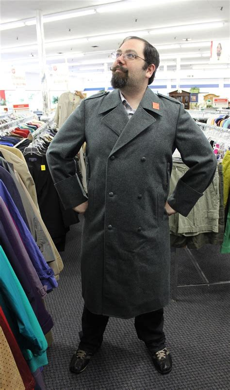 mens style on a budget steunk on a thrift store budget a guide to successful