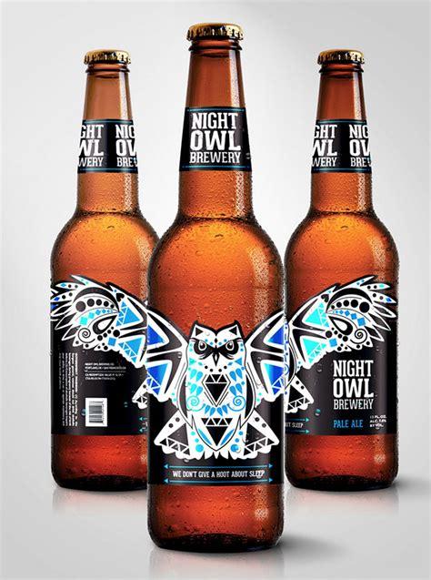 design label beer 30 creative beer bottle label packaging designs beer