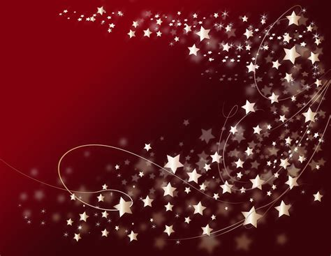 wallpaper christmas star 1000 images about fondos backgrownds on pinterest blog