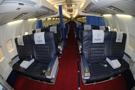 citilink economy class sriwijaya s 1st 737 800 finally arrives as 2 class service