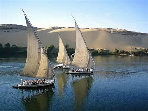 felucca boat felucca ride in cairo picture of egyptian felucca ride