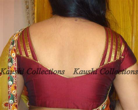 saree blouse pattern making books home design lovable blouse design blouse design images