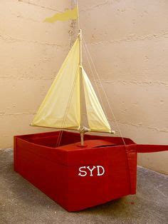 cardboard boat where the wild things are 1000 ideas about cardboard box boats on pinterest