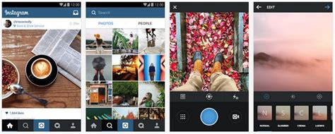 instagram for android apk instagram for pc windows 7 8 8 1 touch
