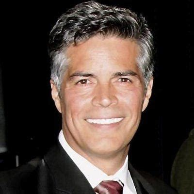 Bob Morales Also Search For Is Esai Morales Really Dead Or Still Alive Dead Or Kicking