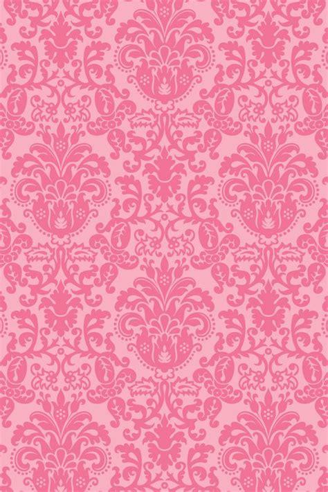 wallpaper batik pink iphone wallpaper estats pinterest iphone