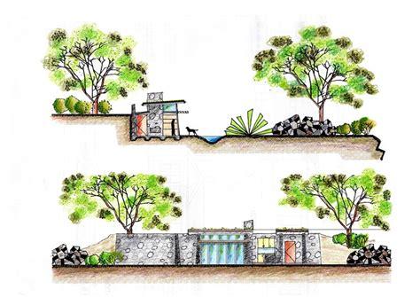 key concepts home design flux architectural design everythingbuilding com au