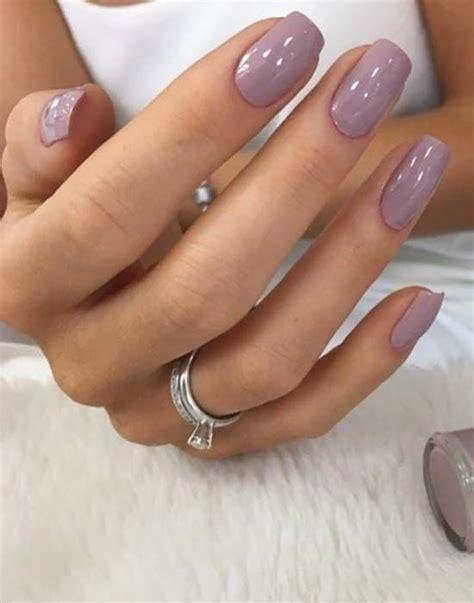 art design hair and nails 33 most liked nail arts designs by women 2018 makeup