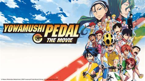 download film anime full movie download anime yowamushi pedal movie subtitle indonesia