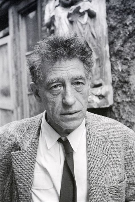 alberto giacometti alberto giacometti muses it men the red list