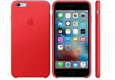 Image result for iPhone 6s Plus Cases