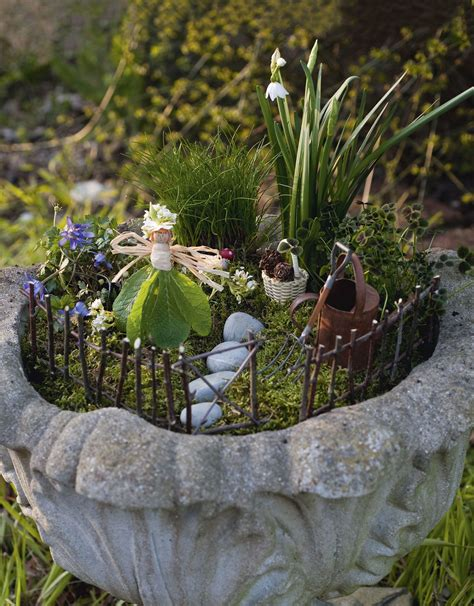 garden ideas from recycled materials recycled crafts