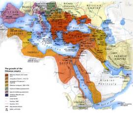 Who Are The Ottoman Empire Rulership And Justice Islamic Period Woods