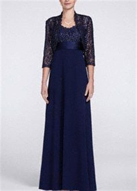 Dress Lace Greiny 1000 images about emily s wedding on
