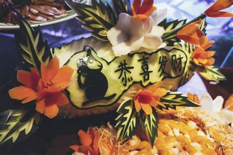 new year dinner package in petaling jaya new year reunion dinner at the armada petaling